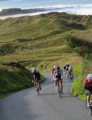 Ramping up the distance this year? Read our guide…