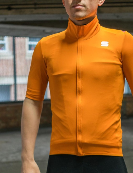 Sportful's Fiandre Light NoRain SS jacket