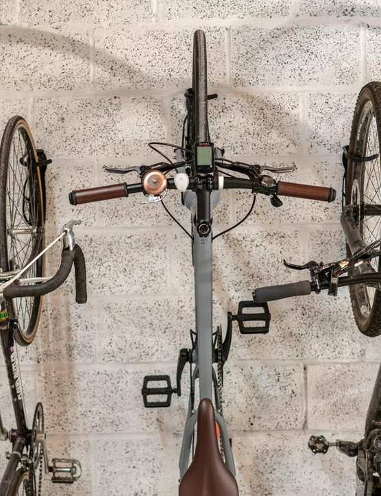 Bicycle insurance can protect you and your bikes at home and on the road