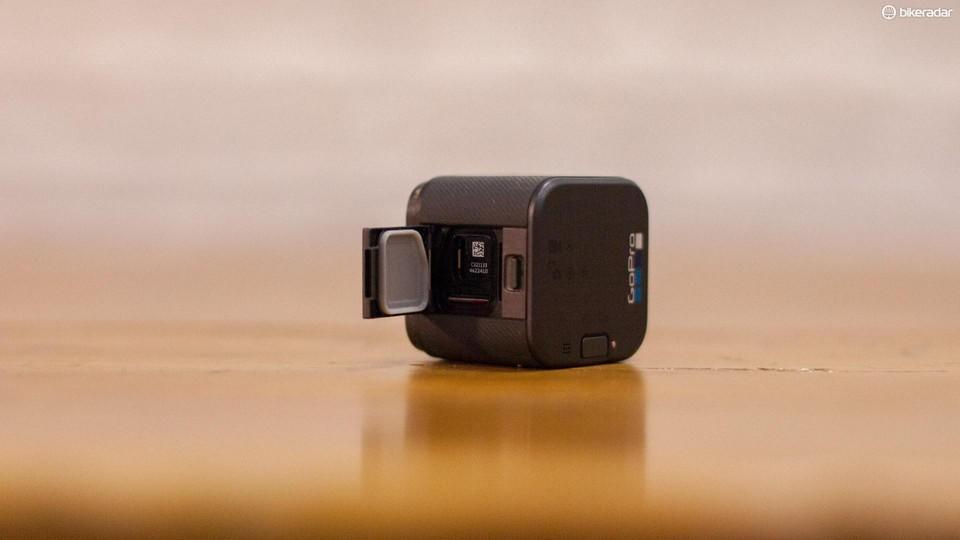 Best GoPro and other action cameras - BikeRadar
