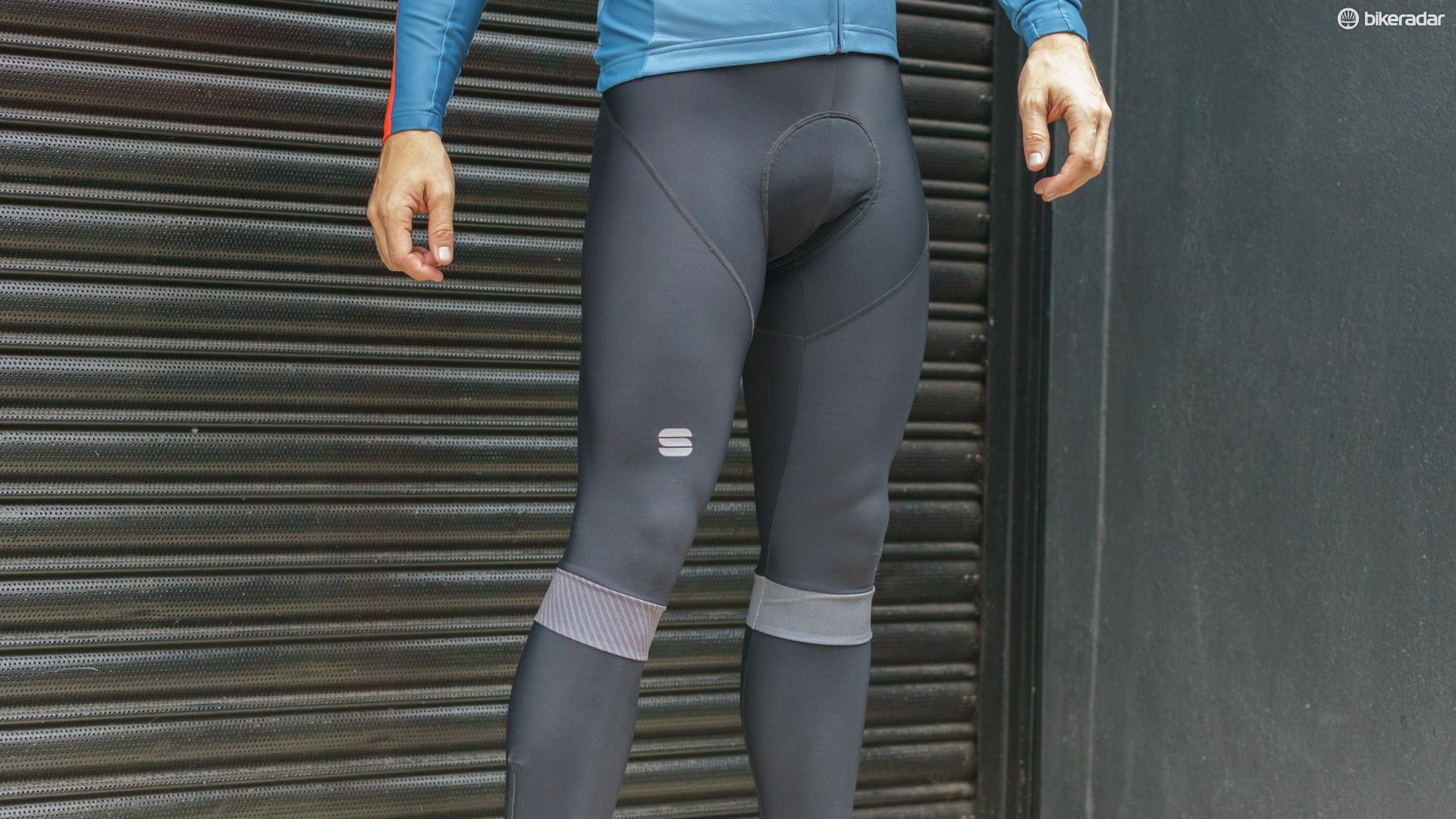 Sportful's BodyFit Pro bib tights