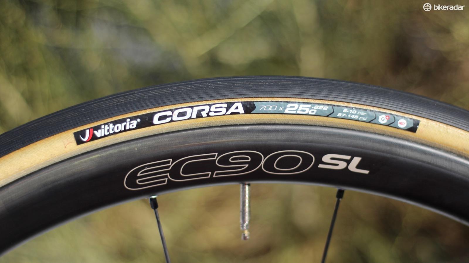road-tire-test-14-1486070698693-1siof3ze4xea6-76e012a
