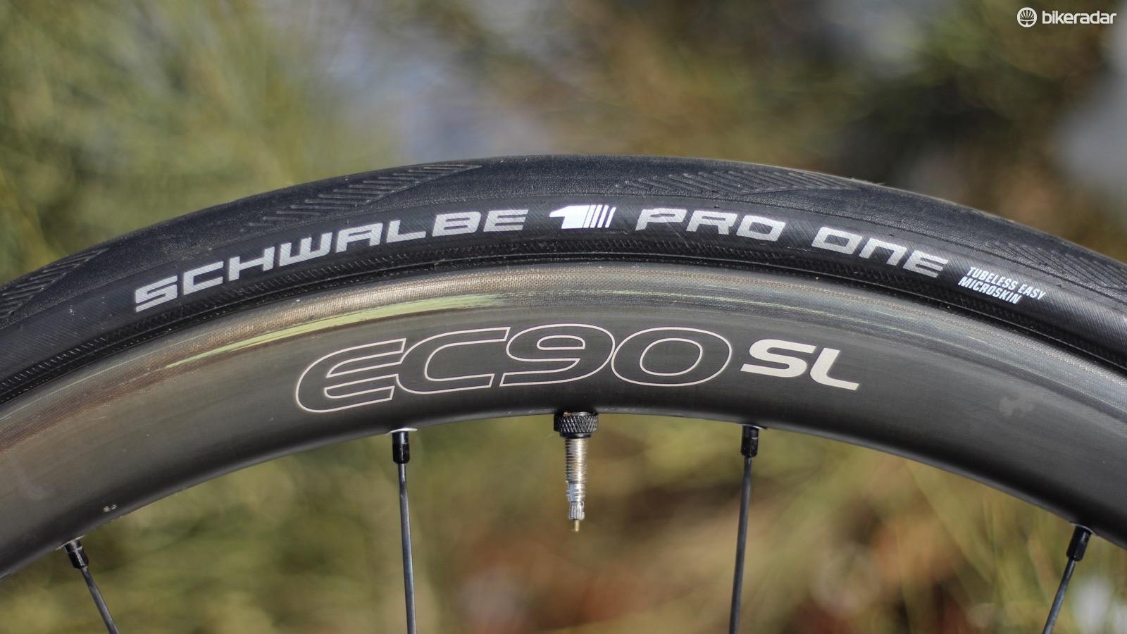 road-tire-test-15-1486070698696-1xxt85u9hmupg-170a5f7