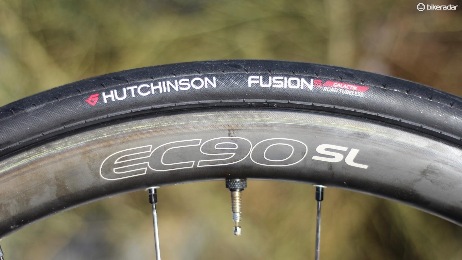 road-tire-test-19-1486070698711-1kc2wkl6365iq-98fcf62