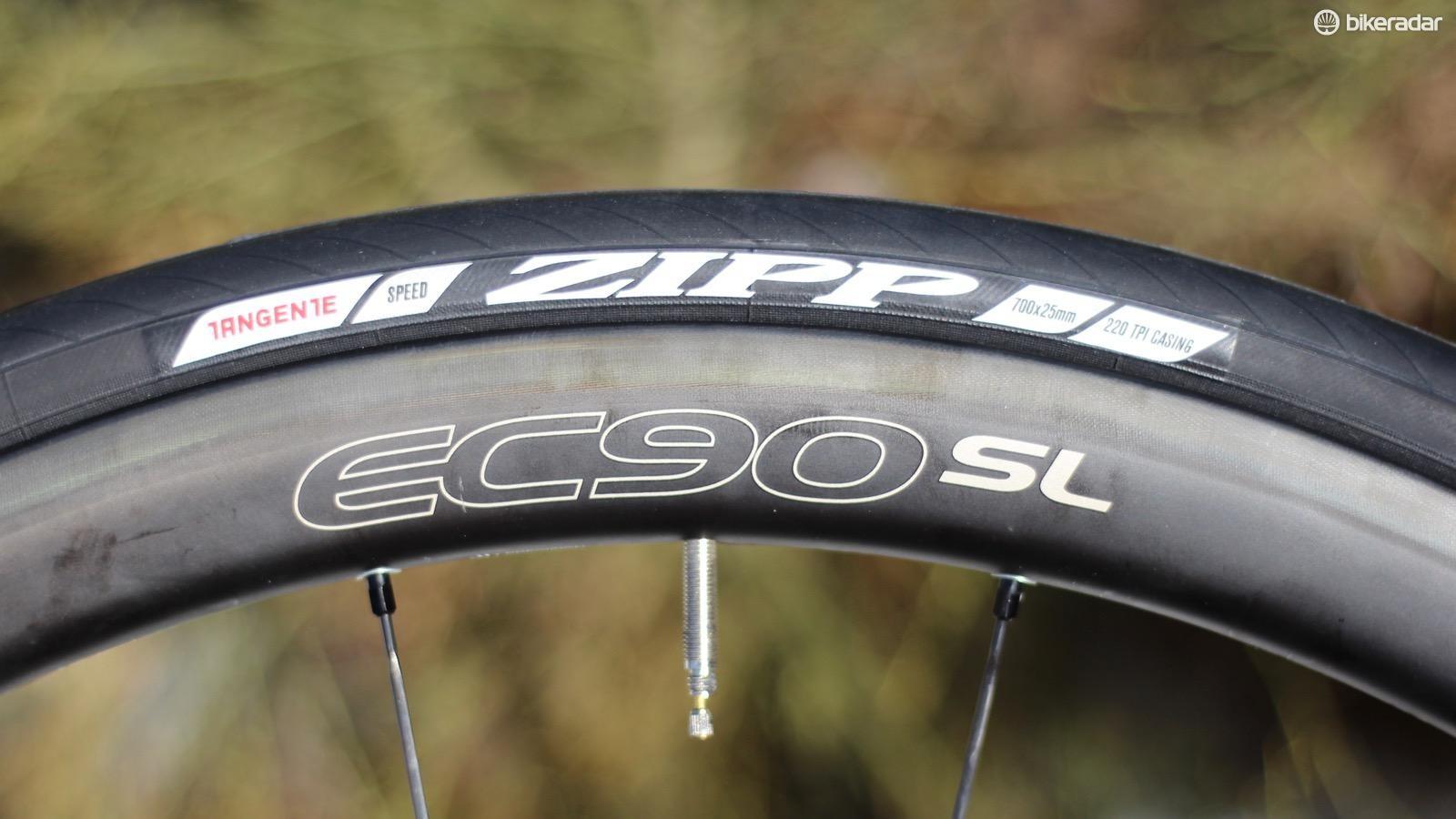 road-tire-test-21-1486070698719-1czvm72hu15gl-c7a170e