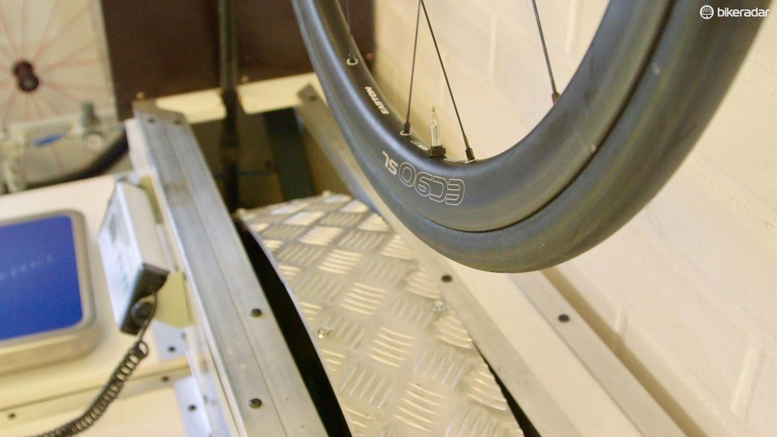 road-tire-test-4-1486070698656-1n2ldqf898dki-f3d34bf