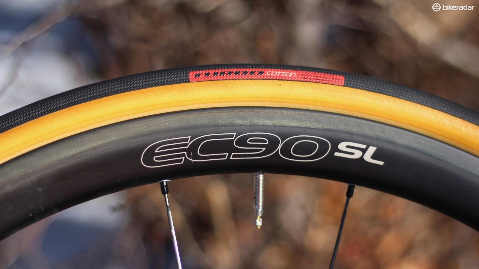 road-tire-test-9-1486070698674-12v11qos1j5gy-896813f