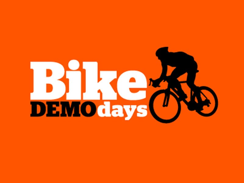 Free road bike demos at Cannock Chase this weekend