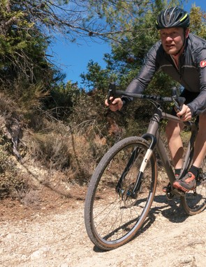 Riding the Rondo highlights how versatile gravel bikes can be