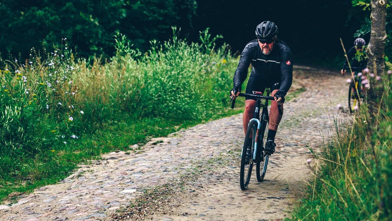 Rondo Ruut CF2 first ride review - BikeRadar