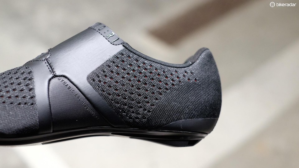 the cheapest los angeles best sneakers Fizik R1 Infinito knit shoe — price, weights, pictures, images ...