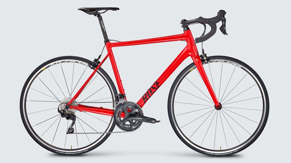 ec2cd97f1ce Best 2019 road bikes under £1,000: 19 of the finest choices that are ...