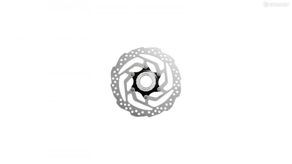 rotor-1456761971700-nq1cn6xnya7-1000-90-7e01f3f