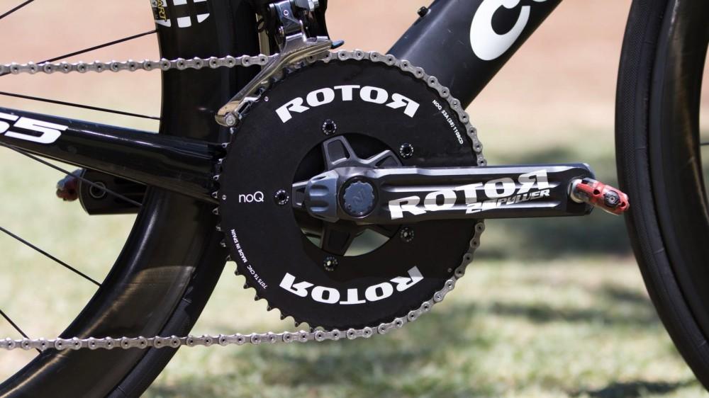 rotor-2inpower-power-meter-dimensiondata-3-1453215895369-b05ctmcecw2r-1000-90-830c8f4