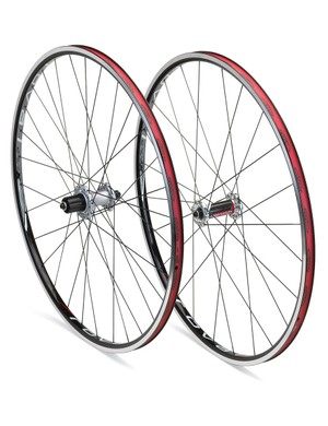 Roval wheels in Road tubeless are coming in 2009