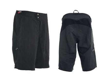 Royal Racing Chevron Shorts