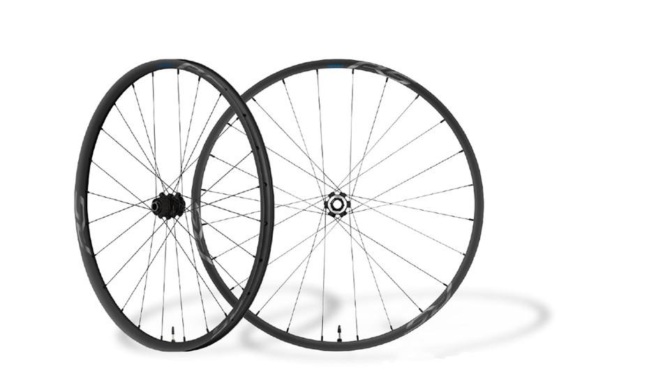 1a43d79790d Three new affordable Shimano road wheels - BikeRadar