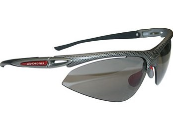 Rudy Project Syluro Sunglasses 2008