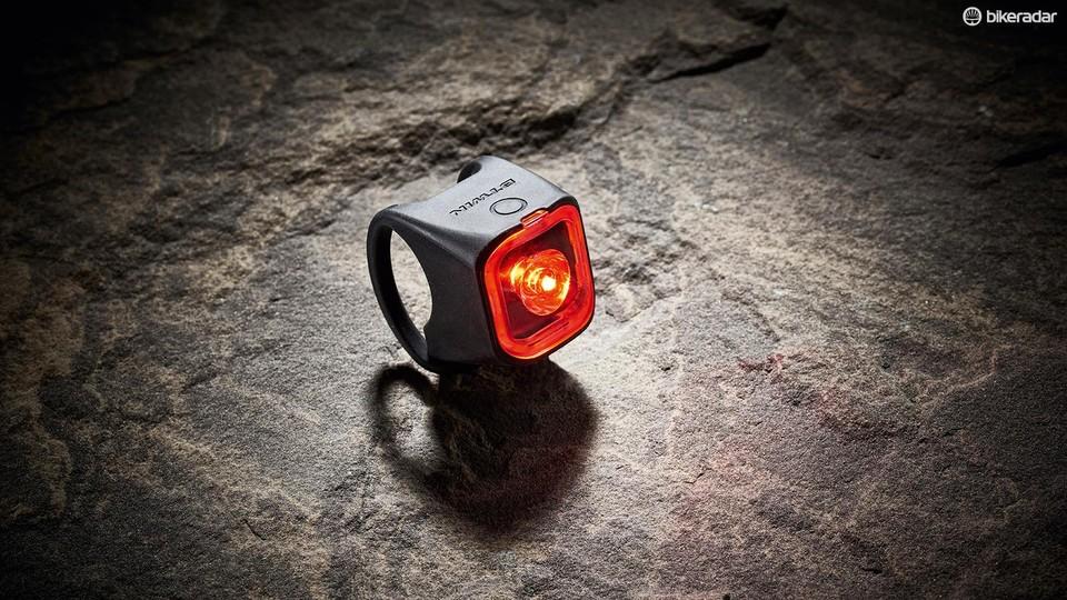 6 Of The Best Rear Daytime Running Lights Bikeradar