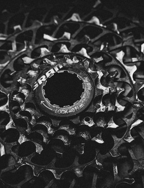 This is everything you need to know about your bike's drivetrain