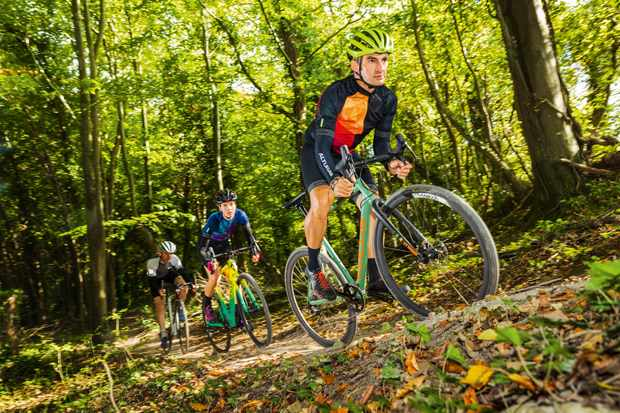 Best cyclocross bikes