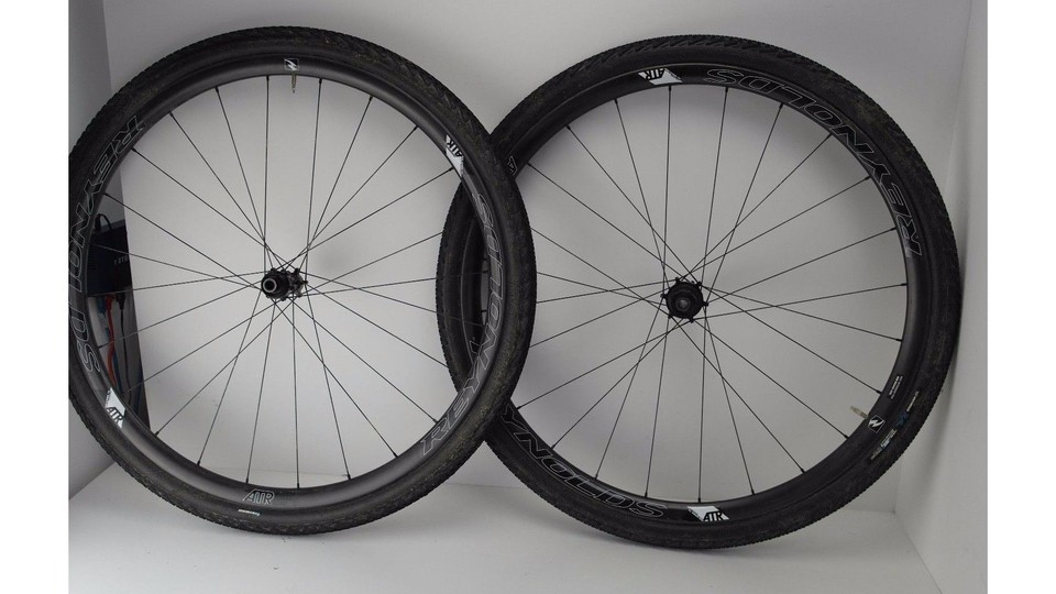 eBay watch list: a recumbent tandem trike, 250 used bikes