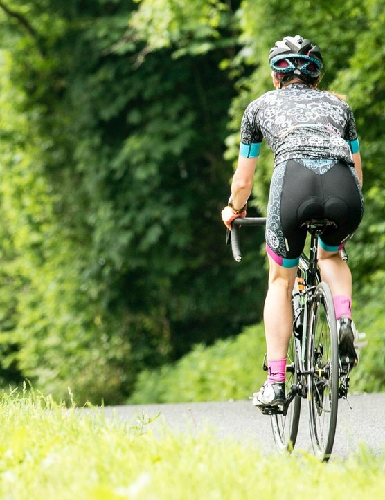 Not sure what to look out for when buying a saddle? Let BikeRadar Women help!