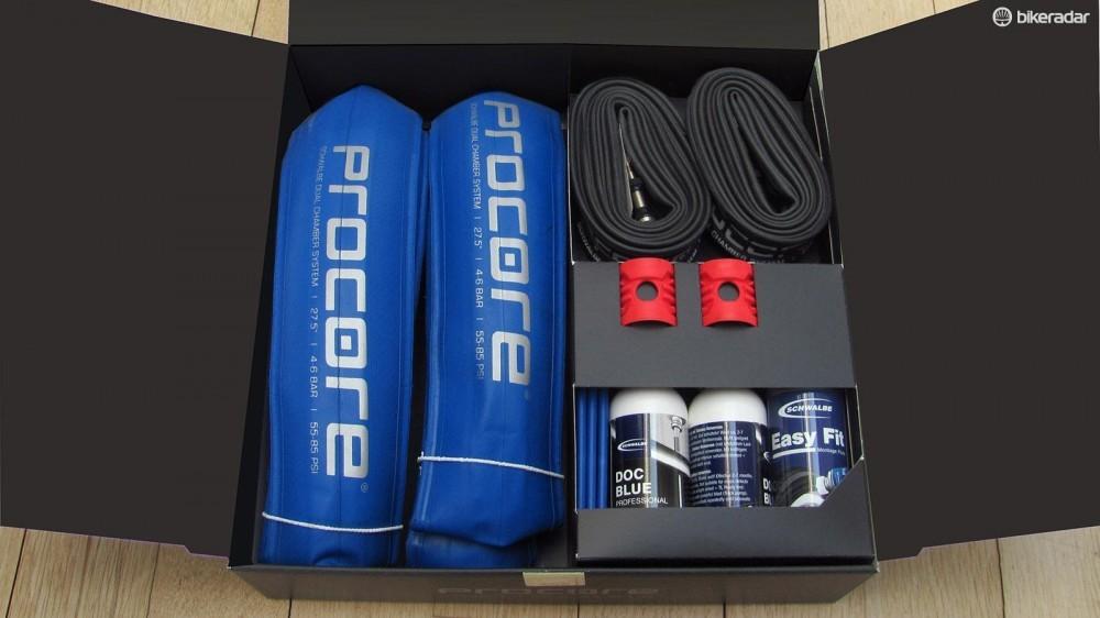 schwalbe-procore-box-05-1461680159798-1efz1suse06j6-1000-90-178c9ac