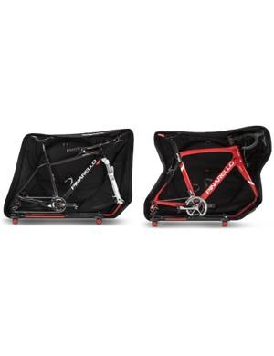 75916da7e27 Best bike boxes and bike bags - BikeRadar