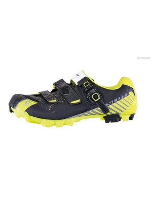 6cc0a277ef Best shoes for mountain bikers - BikeRadar