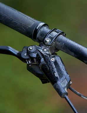SRAM's Code RSC's are powerful and easy to control