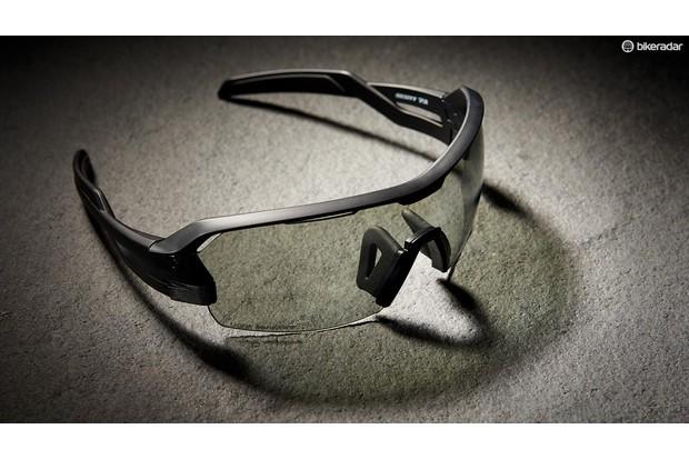 Scott Spur LS glasses