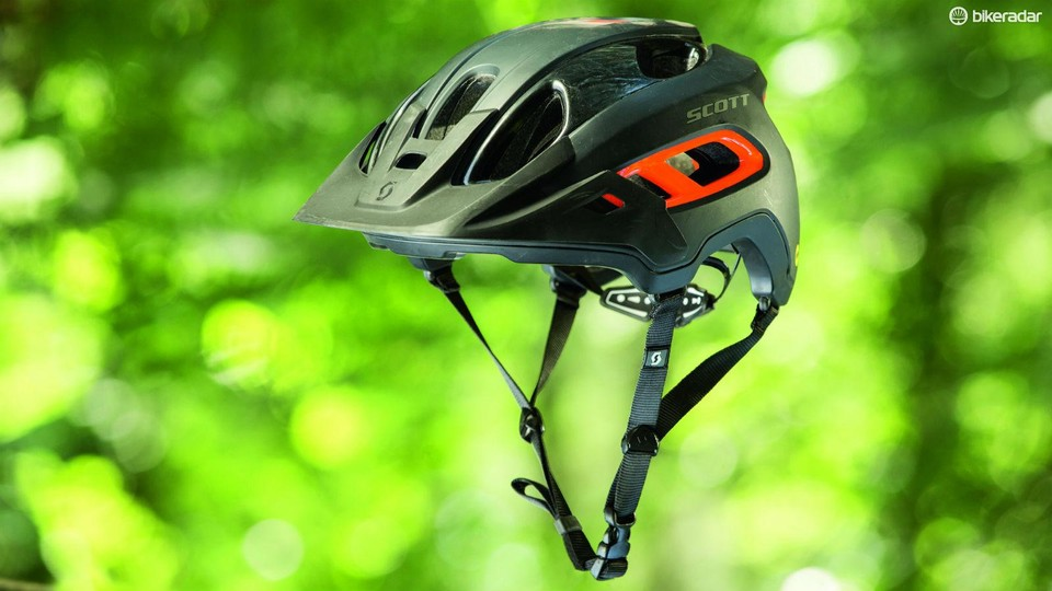 dab388bcf2b Best mountain bike helmets for trail riding - BikeRadar
