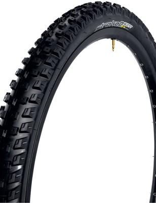 Scott Stroke 2 Tyre