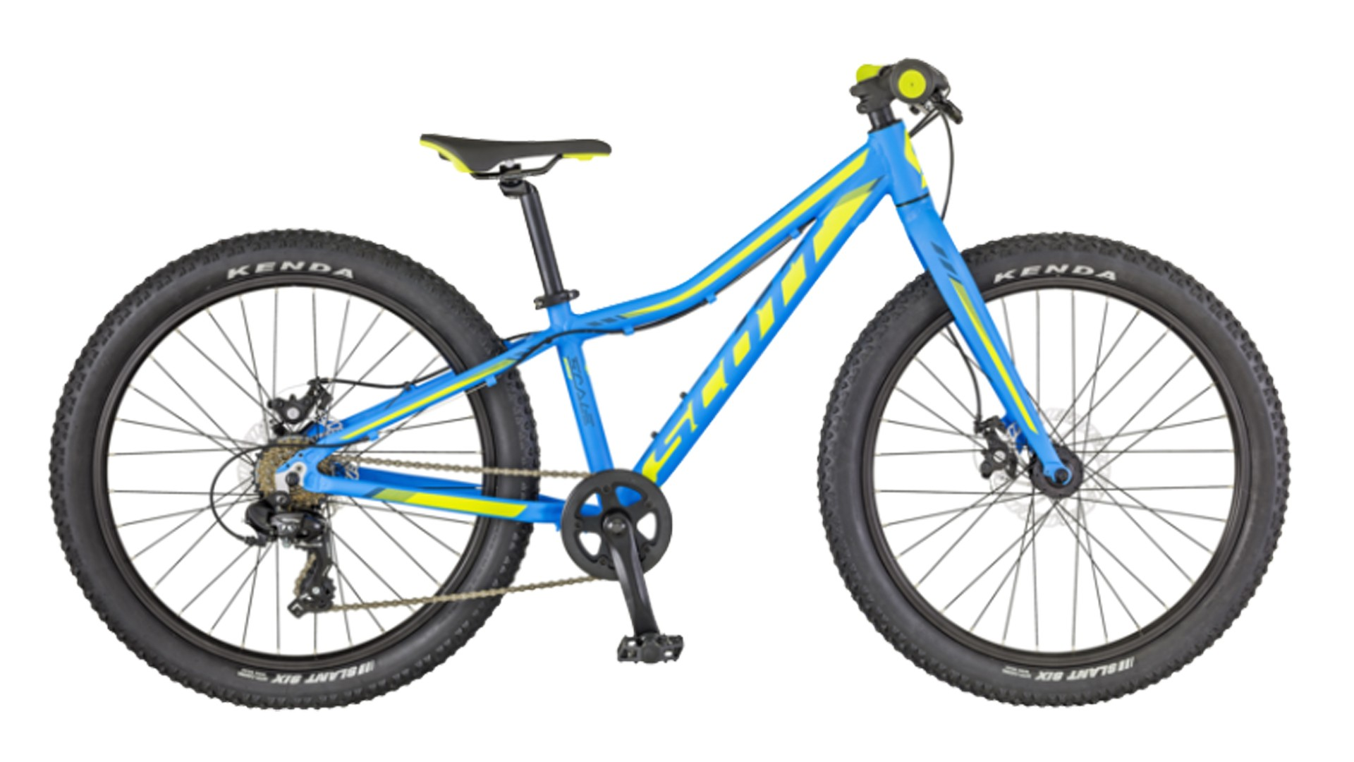 7fca070d0ed Best children s bikes  bikes and balance bikes for preschoolers ...