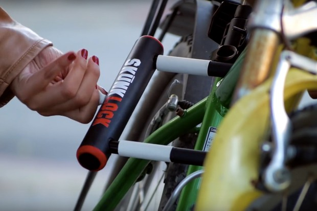 Best bike lock 2019: Top D-locks, foldable locks and chain locks