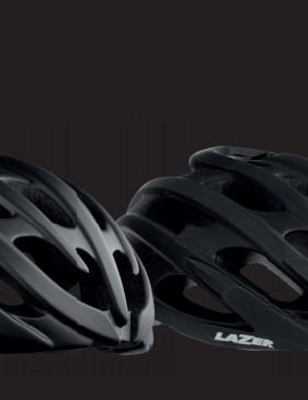 Lazer has recalled four models from its helmet range