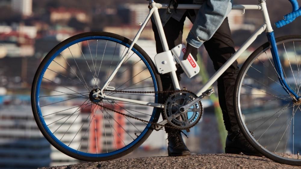 semcon_bike_engine_05-1460710220504-13j9eqiht2x06-1000-90-0b3a7d5