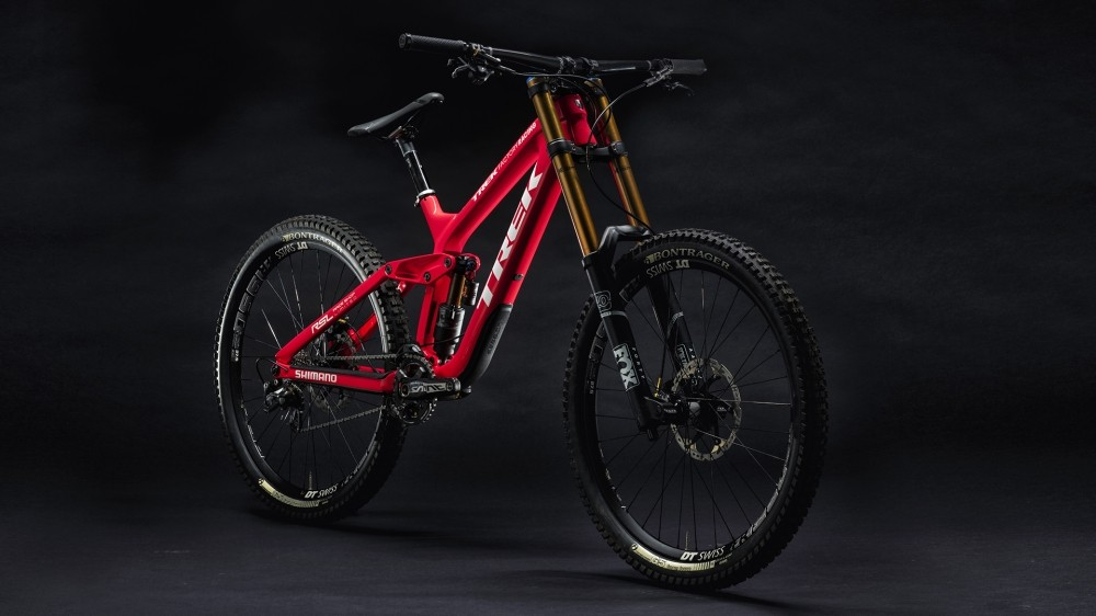 The Session 9.9 will retail for $7,999.99, with the first bikes landing in September