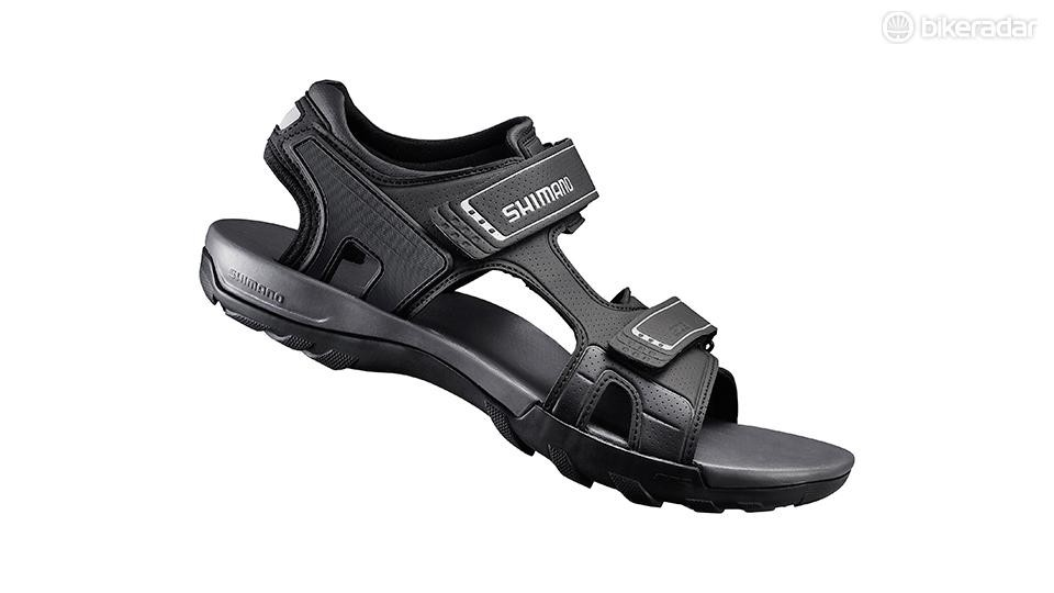 Yes, you can still get SPD sandals