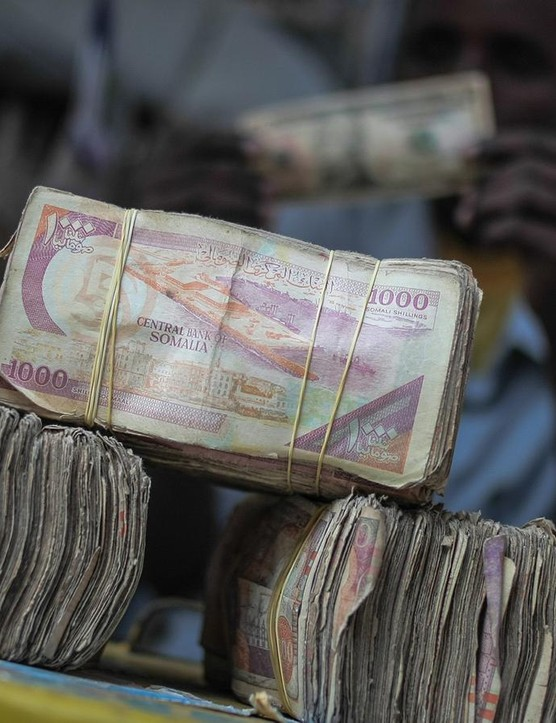 Filthy bike journo payola comes in Somalian shillings, the currency of kings…