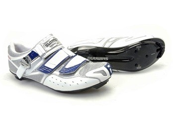 Shimano R220E Shoes