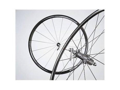 Shimano Dura Ace WH7850CF Tubular Carbon Wheel Front