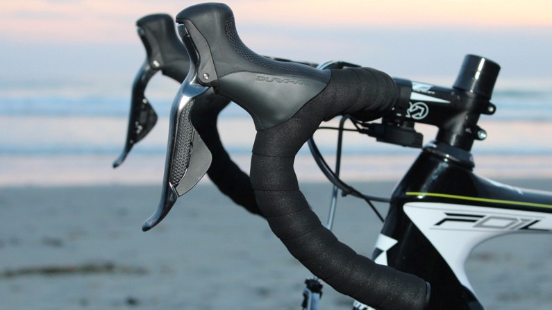 Shimano's Dura-Ace 9070 Di2 improves on their excellent electronic shifting