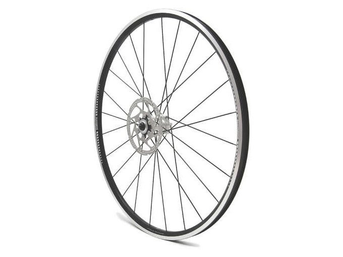 Shimano T565 700c Centre-Lock Disc Wheelset
