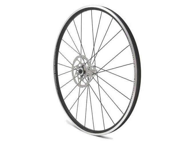 Shimano T565 700c Centre-Lock Disc Wheelset