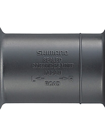 The lowly bottom bracket rarely gets any love, but these mid-range options from Shimano are actually excellent value for money