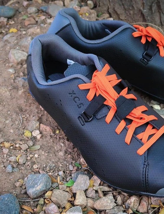 Best gravel bike shoes   Gravel-friendly footwear for adventure riding