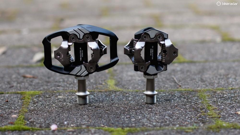 shimano-xt-m8000-m8020-trail-race-spd-pedals-2-1456196214352-1xx0vd3az64a9-1000-90-ae798d4