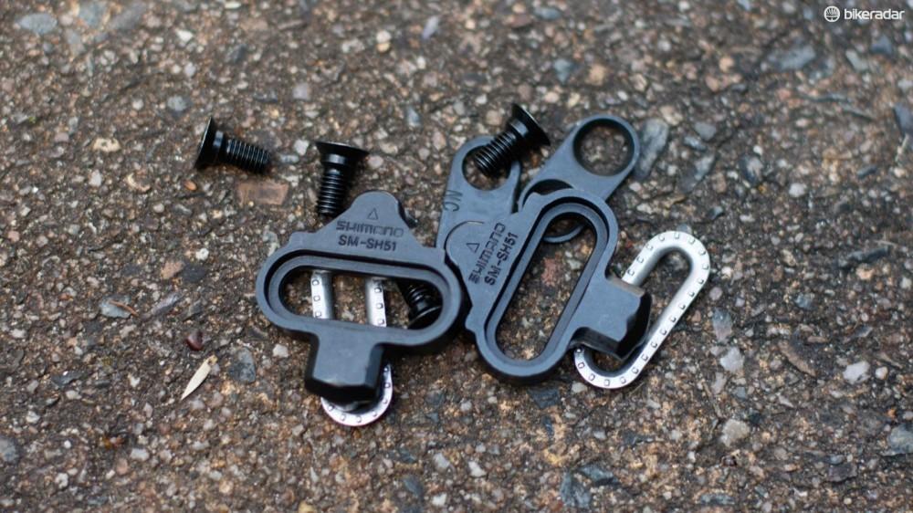 shimano-xt-m8000-m8020-trail-race-spd-pedals-3-1456197430466-s33p6sfsngc1-1000-90-c14ba50